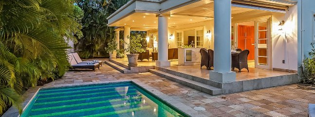 Villa Sugadadeze 3 Bedroom SPECIAL OFFER (Sugadadeze, A Beautiful Private Villa