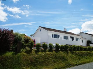 Sea Heights Saundersfoot Holiday Cottage -  493314