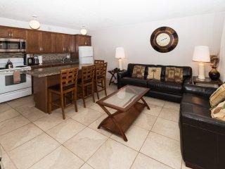 Waikiki Banyan Tower 1 Suite 1507 ~ RA136590