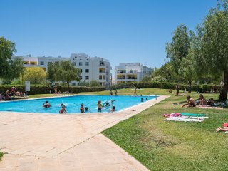 Kubi Apartment, Armação de Pêra, Algarve
