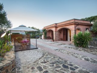 Residenza Su Prelau Studioflat 2 - Sardinia South West Coast