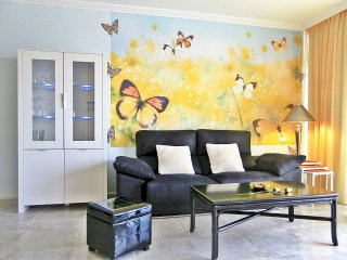 Luxus - Apartment 'Mariposa' - komfortabel und hochwertig ausgestattet