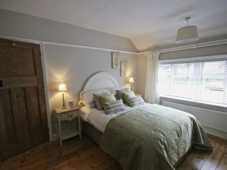 NORWICH LUXURY - A very special place to spend a break away - for 8 guests -