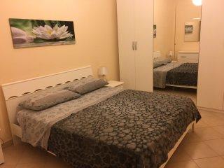 Appartamenti Vaticano