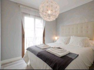 Precioso apartamento en el centro, Santa Catalina. Cómodo muy luminoso y moderno