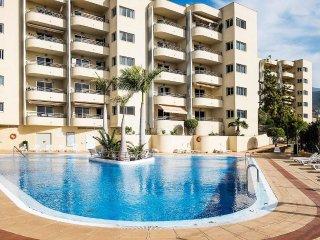 Apartment in Sol Paraiso,  PP/92