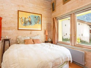 SUNNY En-Suite Room 32 sq m