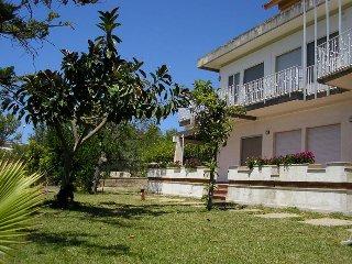 Casa Vacanze Il Belvedere