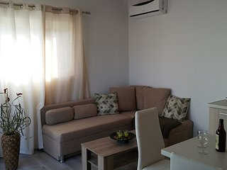 Nianthy Apartment #2 (2 bedrooms)