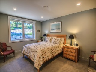 2-room suite only 2 miles from Durango's downtown.