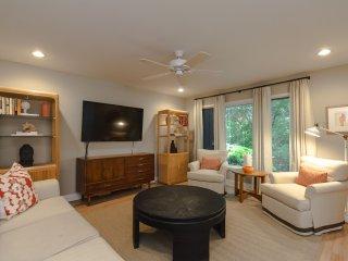 1357 Fairway Oaks Villa ~ RA143689