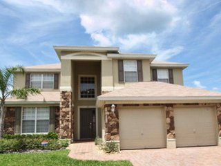 Cypress Pointe House 112 ~ RA152488