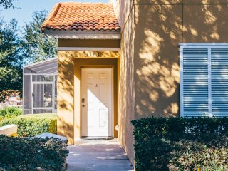 3183 Yellow Lantana Townhouse ~ RA149532