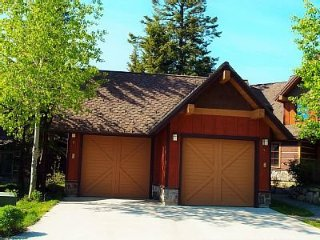 5 Golden Bench is 1 Bd Townhome with Cute Mountain View ~ RA144973
