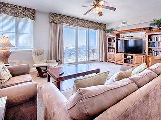 Ariel Dunes II 2201 3 Bedrooms condo ~ RA153521