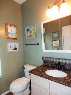 Toilet, Art, Painting, Bathroom, Indoors