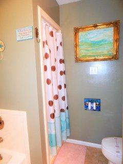 Room, Art, Painting, Indoors, Bedroom