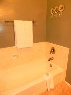 Bathroom, Indoors, Room, Sink, Furniture