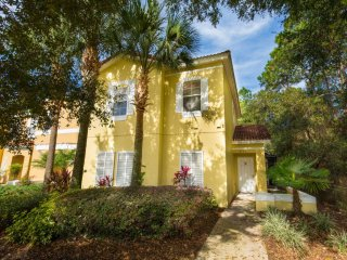 VM - 2197 Amazing 4 Bed Town Home With Full Size Pool ~ RA134691