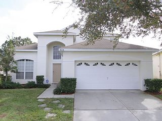 Windsor Palms - 8038 King Palm Circle ~ RA4508
