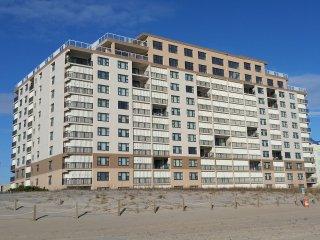 Sandpiper Dunes 506 ~ RA56552