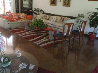 Casa Playa Reñaca