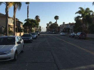 422 19th Street Home in Huntington Beach ~ RA134551