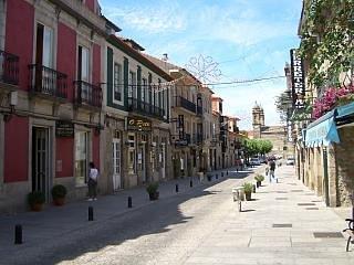 Walk of Fefiñáns