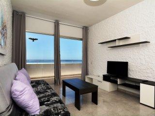 Solana Matorral Holiday Apartment 11595