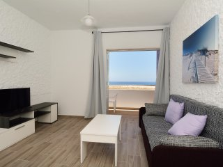 Morro Jable Holiday Apartment 11460