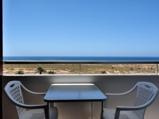 Solana Matorral Holiday Apartment 11586