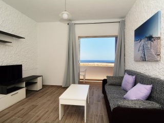 Solana Matorral Holiday Apartment 11591