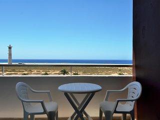 Solana Matorral Holiday Apartment 11450