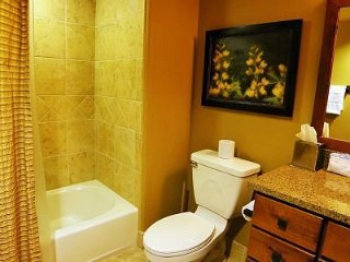 2 Bedroom Condo at Tamarack Resort ~ RA144946