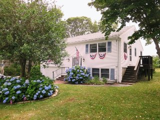 107 Heritage Lane Chatham Cape Cod -The Oyster Bed