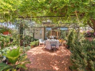 Green Garden 2017