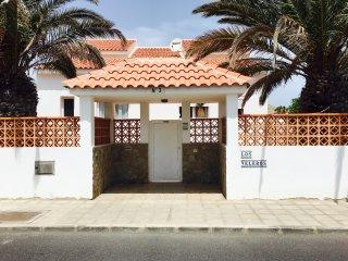 Casa Maha