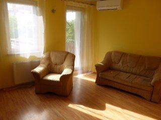 Apartment 2219