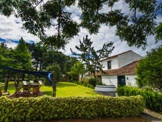 Casa Villa Garden