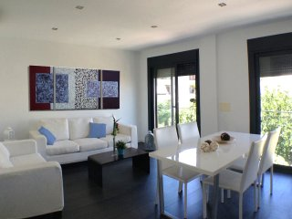 Three Bedroom Apartment at the center of Puerto Pollensa