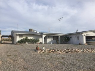 Lake Havasu City house for vacation rental