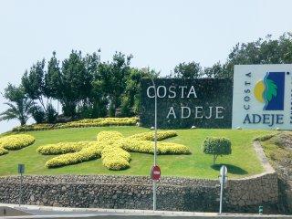 Costa Adeje cozy apartment Mare Verde Las Americas,  Free Private Wi-FI