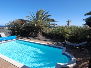 VILLA DEL MAR, 3 BED, 3 BATH, DETACHED VILLA, FRONT LINE IN AGUAMARINA