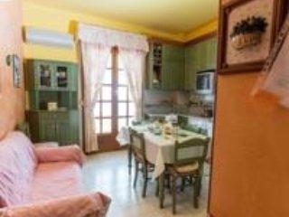 'Casa Mare e Monti Castelbuono'