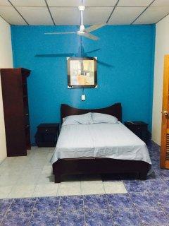 Nicaragua long term rental in Managua Department, Managua