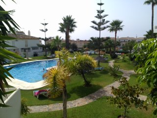 Club La Costa World Site - Lovely 2 Bedroom Apartment sleeps 6
