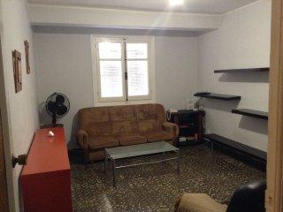 Petit appartement au centre de valence