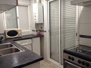 Petit appartement a valence climatise et avec wifi