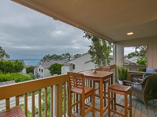 Just listed! Fully Remodeled! Stunning Ocean View
