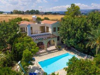 Villa Solon
